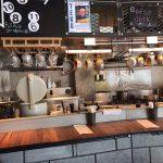 Far Yeast Tokyo Craft Beer & Bao